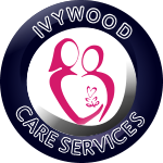 Ivywood Care Services Corporation